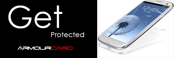 samsung galaxy s3 operating instructions